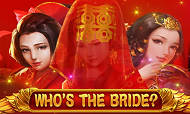 whos-the-bride-