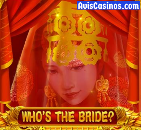whos-the-bride-netent-rules-game