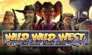 wild-wild-west-the-great-train-heist