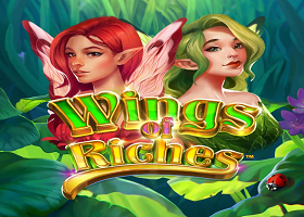 wings-of riches-netent-revue-jeu