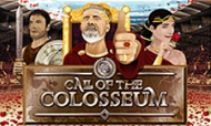 call-of-the-colosseum