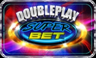 double-play-superbet