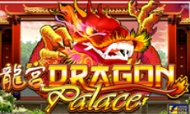 dragon-palace