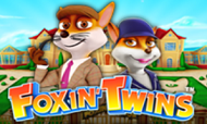 foxin-twins-nextgen-gaming