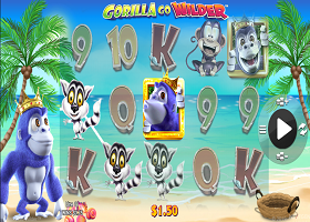 gorilla-go-wilder-rules-game-nextgen-gaming