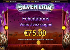 silver-lion-opinion-game-nextgen-gaming