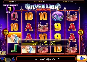 silver-lion-feature-free-spins