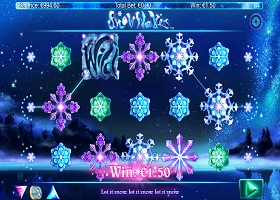 snowflakes-opinion-game-nextgen-gaming