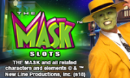 the-mask-nextgen-gaming