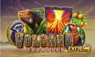 volcano-eruption-extreme-nextgen-gaming