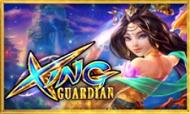 xing-guardian