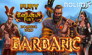 barbarian-fury-nolimit-city