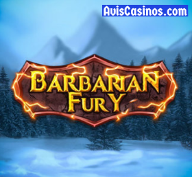 barbarian-fury-revue-jeu-nolimit-city