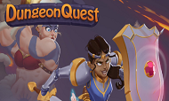 dungeon-quest