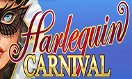 harlequin-carnival-nolimit-city
