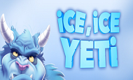 ice-ice-yeti-nolimit-city