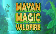 mayan-magic-wildfire-nolimit-city