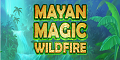 mayan-magic-wildfire