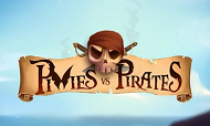 pixies-vs-pirates