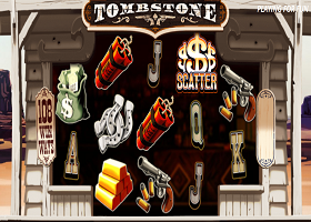 tombstone-rules-game-nolimit-city