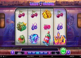 cash-vandal-revue-jeu-play-n-go