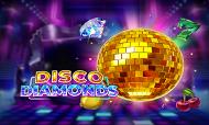 disco-diamonds