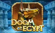 doom-of-egypt-play-n-go