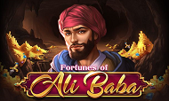 fortunes-of-ali-baba-play-n-go