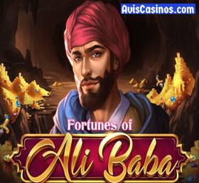 fortunes-of-ali-baba-revue-jeu-play-n-go