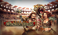 game-of-gladiators-play-n-go