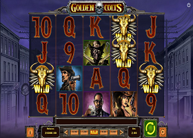 golden-colts-revue-jeu-play-n-go