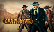 gunslinger-reloaded
