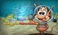 hugos-adventure-play-n-go