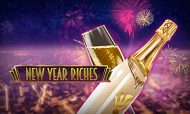 new-year-riches