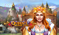 queens-day-tilt-gameart