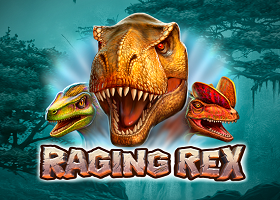raging-rex-opinion-game-play-n-go