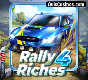 rally-4-riches-revue-jeu-play-n-go