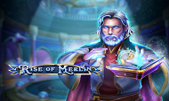 rise-of-merlin-play-n-go