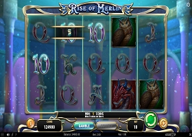 rise-of-merlin-feature