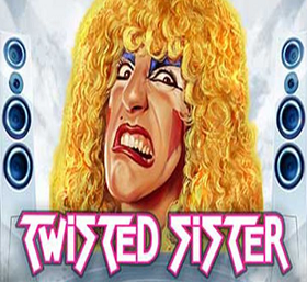 twisted-sister-revue-jeu-play-n-go