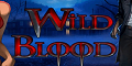 wild-blood-II