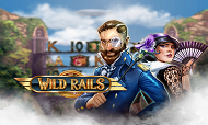 wild-rails-play-n-go