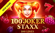 100-joker-staxx-playson