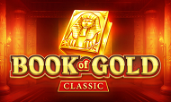 book-of-gold-playson
