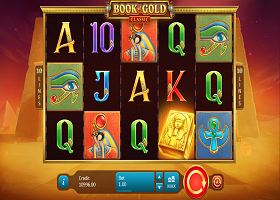 book-of-gold-rules-game-playson