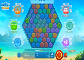 crystal-crush-rule-game-playson