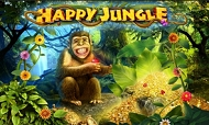 happy-jungle