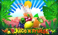 juice-and-fruits
