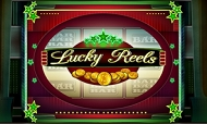 lucky-reels