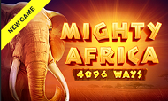 mighty-africa-4069-ways-playson